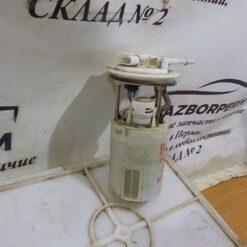 Насос топливный электрический BYD F3 2006-2013 17030400F3057 2