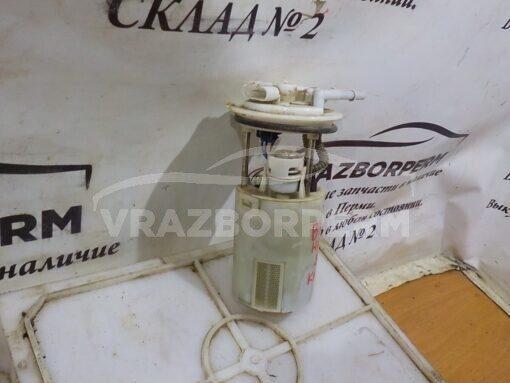 Насос топливный электрический BYD F3 2006-2013  17030400F3057