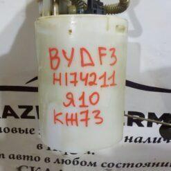 Насос топливный электрический BYD F3 2006-2013 17030400F3057 3