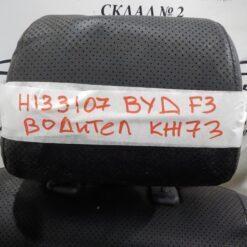 Сиденья (к-кт) BYD F3 2006-2013 122121212 14
