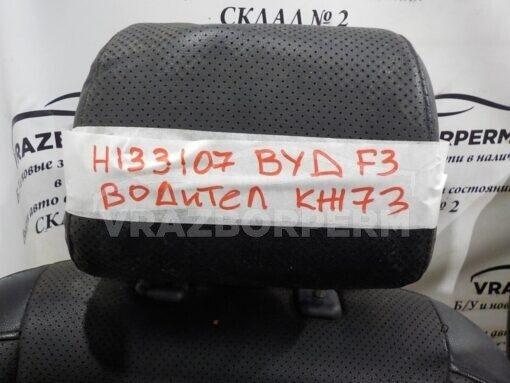 Сиденья (к-кт) BYD F3 2006-2013  122121212