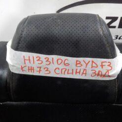 Сиденья (к-кт) BYD F3 2006-2013 122121212 17