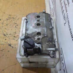 Крышка клапанная (крышка ГБЦ) VAZ 21100 21120100326000, 21120100326030 1