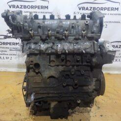 Двигатель (ДВС) Opel Insignia 2008-2017  55577016