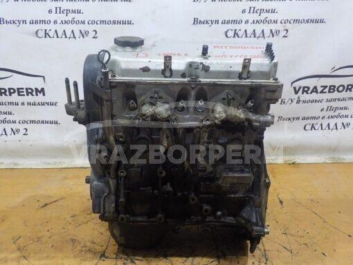 Двигатель (ДВС) Mitsubishi Lancer (CK) 1996-2003  MD979366