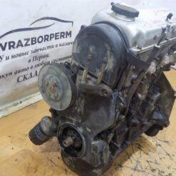 Двигатель (ДВС) Mitsubishi Lancer (CK) 1996-2003  MD979366 1