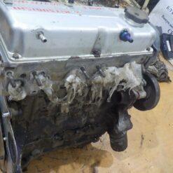 Двигатель (ДВС) Mitsubishi Lancer (CK) 1996-2003  MD979366 3