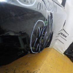 Дверь передняя левая Opel Astra H / Family 2004-2015 13208421 11