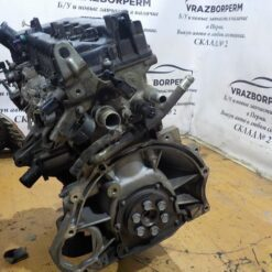 Двигатель (ДВС) Mitsubishi Lancer (CX,CY) 2007>  MN195850 1
