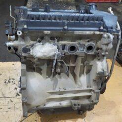 Двигатель (ДВС) Mitsubishi Lancer (CX,CY) 2007>  MN195850 2
