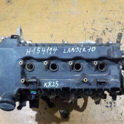 Двигатель (ДВС) Mitsubishi Lancer (CX,CY) 2007>  MN195850 5