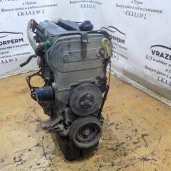 Двигатель (ДВС) Kia Spectra 2001-2011  K0AB502100 1