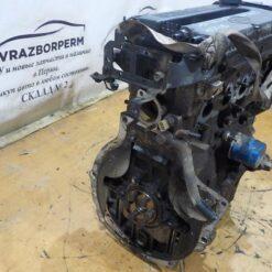 Двигатель (ДВС) Kia Spectra 2001-2011  K0AB502100 3