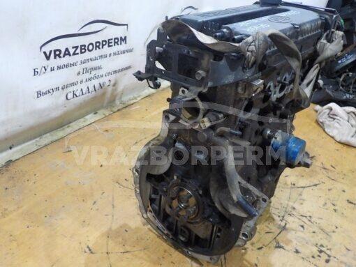 Двигатель (ДВС) Kia Spectra 2001-2011  K0AB502100
