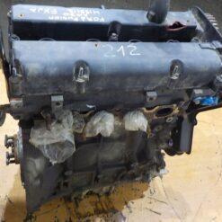 Двигатель (ДВС) Ford Fusion 2002-2012  1734722 4