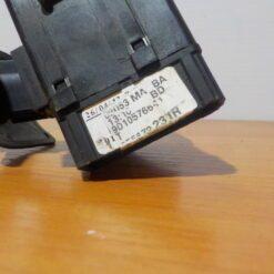 Переключатель стеклоочистителей Nissan Almera (G15) 2013> 9010576641 1