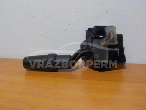Переключатель света подрулевой Mazda Mazda 3 (BK) 2002-2009  BP6P66122