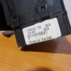 Переключатель стеклоочистителей Renault Duster 2012> 9010576621 1