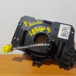 Механизм подрулевой для SRS (ленточный) VAZ Lada Largus 2011>  9010576661