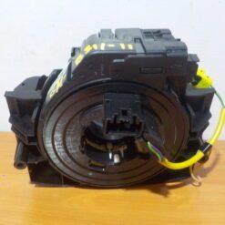 Механизм подрулевой для SRS (ленточный) Mazda Mazda 6 (GH) 2007-2013  d65166cs0