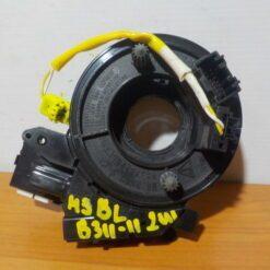 Механизм подрулевой для SRS (ленточный) Mazda Mazda 3 (BL) 2009-2013  BBP366CS0