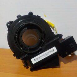 Механизм подрулевой для SRS (ленточный) Mazda Mazda 3 (BL) 2009-2013  BBP366CS0 1