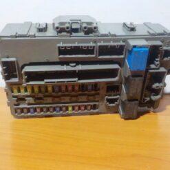 Блок предохранителей Honda Accord VIII 2008-2015  TL1G312 1