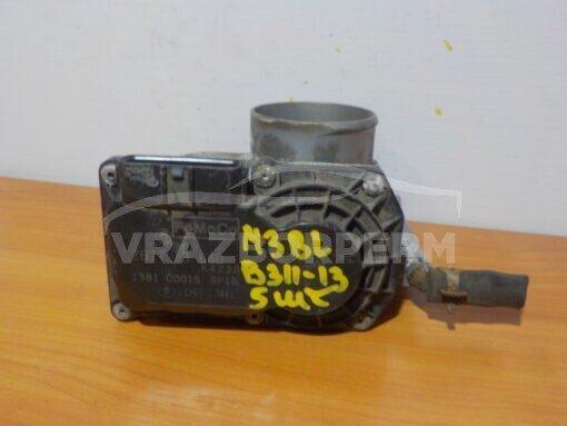 Заслонка дроссельная Mazda Mazda 3 (BL) 2009-2013  Z67713640