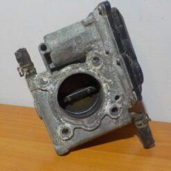 Заслонка дроссельная Mazda Mazda 3 (BL) 2009-2013  Z67713640 2