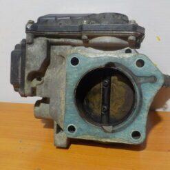 Заслонка дроссельная Honda CR-V 2007-2012  16400RZAA01 1