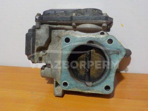 Заслонка дроссельная Honda CR-V 2007-2012  16400RZAA01
