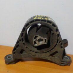 Опора двигателя передняя прав. Opel Insignia 2008-2017  13227769
