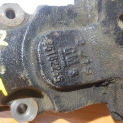 Кронштейн опоры двигателя прав. Chevrolet Cruze 2009-2016  25182255 1