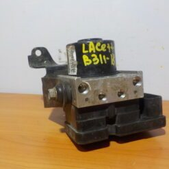 Блок ABS (насос) Chevrolet Lacetti 2003-2013  96806328