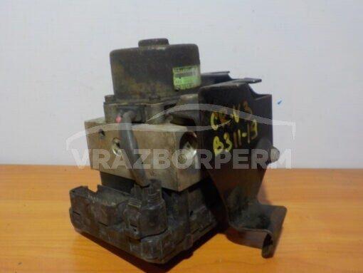 Блок ABS (насос) Honda HR-V 1999-2005  0003t05778