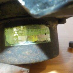 Блок ABS (насос) Honda HR-V 1999-2005  0003t05778 2