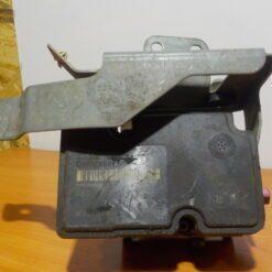 Блок ABS (насос) Mitsubishi Lancer (CX,CY) 2007> 4670A072 3