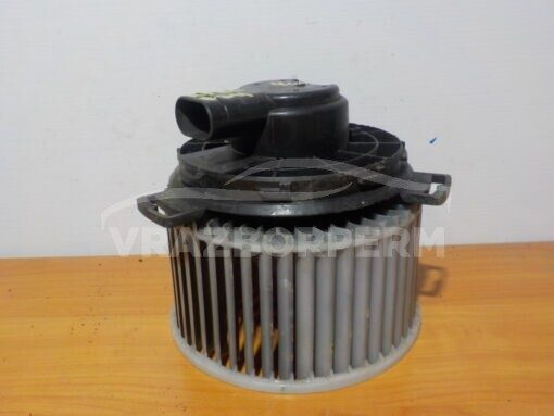 Моторчик отопителя Mazda Mazda 3 (BL) 2009-2013  8727000860