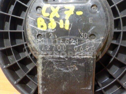 Моторчик отопителя Mazda CX 7 2007-2012   8727000690