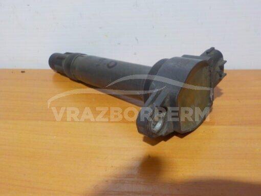 Катушка зажигания Mitsubishi Lancer (CX,CY) 2007>  1832A016