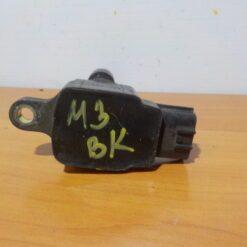 Катушка зажигания Mazda Mazda 3 (BK) 2002-2009  AIC4051 1