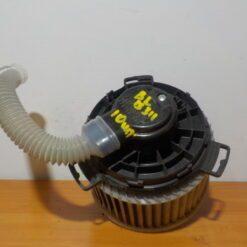 Моторчик отопителя Mazda Mazda 3 (BL) 2009-2013  8727000861.8727000860 1
