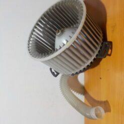 Моторчик отопителя Mazda Mazda 3 (BL) 2009-2013  8727000861.8727000860 2