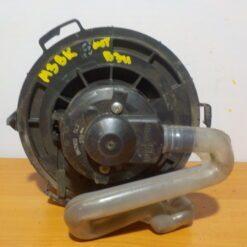 Моторчик отопителя Mazda Mazda 3 (BK) 2002-2009  hb111bn7n02