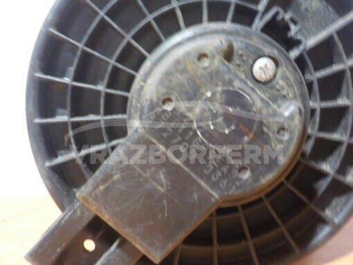 Моторчик отопителя Mazda Mazda 6 (GG) 2002-2007  8727000361