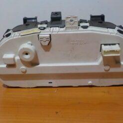Щиток приборов Mitsubishi Lancer (CX,CY) 2007>  8100a117 1