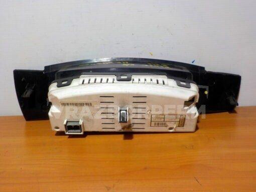 Щиток приборов Honda Civic 5D 2006-2012  hr0343006