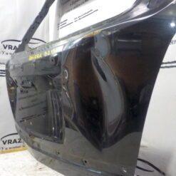 Дверь багажника зад. Opel Antara 2007-2015   95441006 1