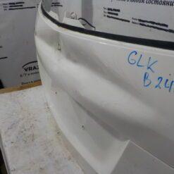 Дверь багажника зад. Mercedes Benz GLK-Class X204 2008-2015 A2047400505 2