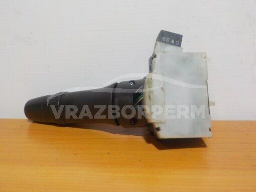 Переключатель света фар Mitsubishi ASX 2010>   17G688